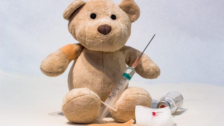 Vaccini: i pro e i contro che muovono l'opinione popolare