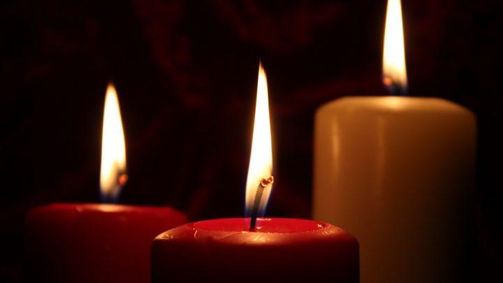 Riti funebri: non tutti gli stessi