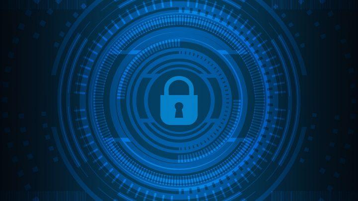 La salvaguardia dei dati