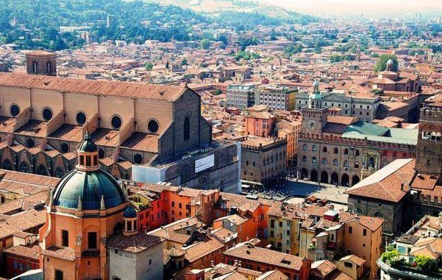 Bologna misteriosa: i luoghi segreti della città