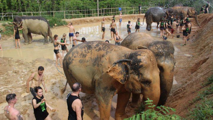 Phuket cosa vedere: 5 luoghi da non perdere assolutamente