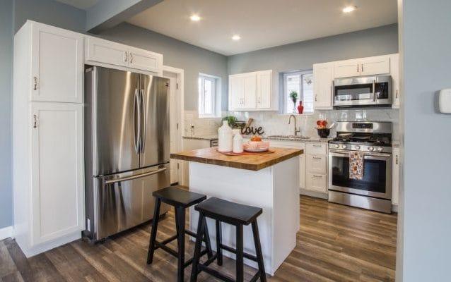 Migliori frigoriferi A+++: classifica 2019, guida con prezzi e opinioni