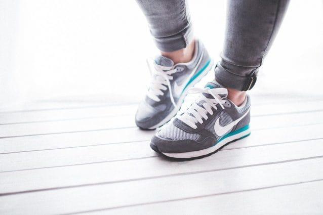Quante calorie si bruciano camminando? Come calcolarlo e i benefici per la salute