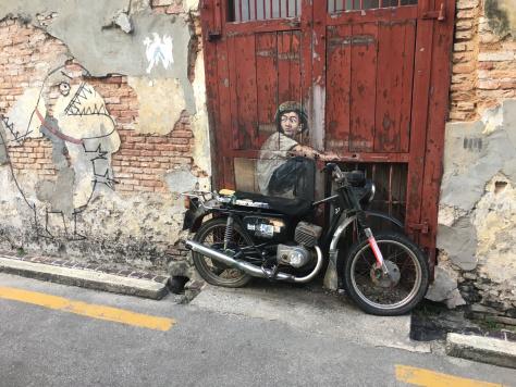 Sepang-Sepang: storie malesi di motogp