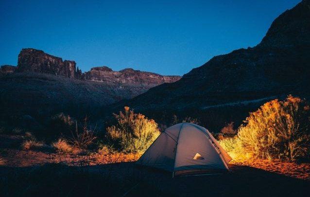 Migliori tende da campeggio, quale scegliere per l'estate 2019