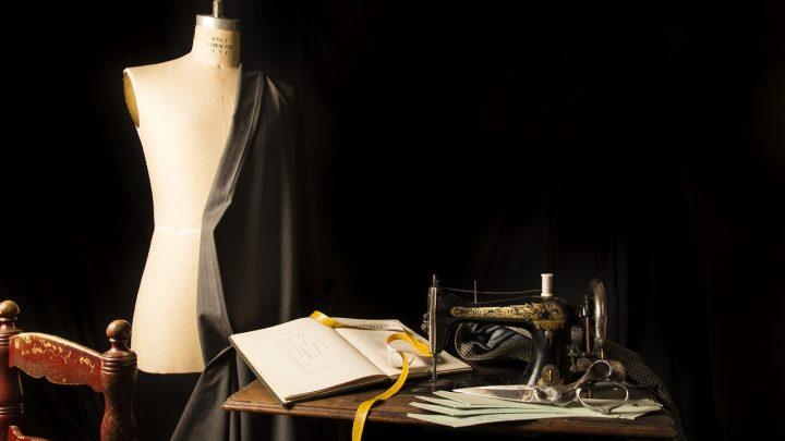 Rinaldo Donagemma & C., l'esperienza al servizio dell'industria dell'abbigliamento